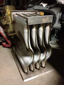 lennox heat exchanger. 20121222-081333.jpg lennox heat exchanger 6